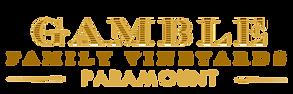 GambleParamount_logo_words.png