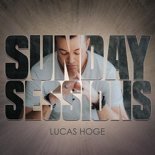 SUNDAY SESSIONS ALBUM