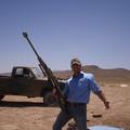 TBT Iraq big gun.JPG