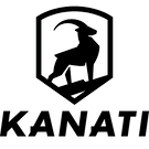 Kanati Logo.png
