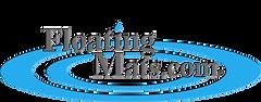 FloatingMats-Logo-With-Sized-2.png
