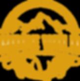Hoge Wild Logo V.2 PNG (Transparency) 30