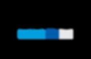 gopro_logo_PNG3.png
