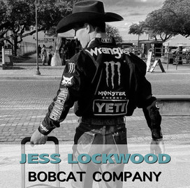 JESS LOCKWOOD