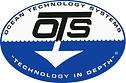 OTS Vector-Logo.jpg