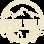 beige Hoge Wild Logo V.2 .png