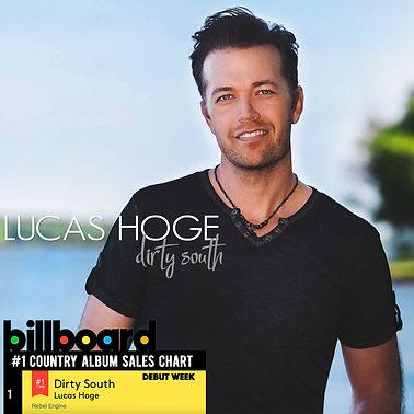 LH Billboard #1 - DS 2.jpg