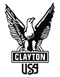Guitar Picks and Accessories by Steve Clayton, Inc.""