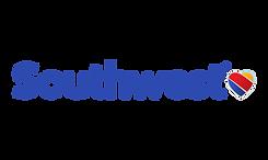 big_image_Southwest-Airlines-2014-Logo-v