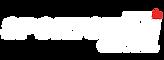 sportsman canada logo.png
