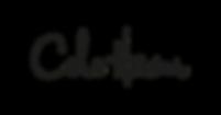 Cole-Haan-logo.png