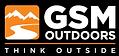 gsm-logo-main.png