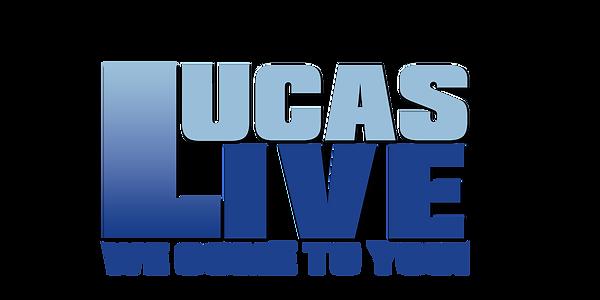 lucas live.png