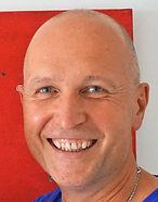 Günter Klein Therapeut