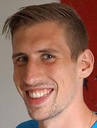 Matthias Klein Therapeut