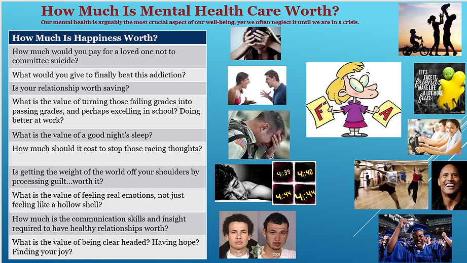 Mental Health Worth.PNG