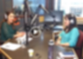 Radio interview image.PNG