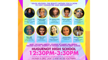 RVA Women and Girls Symposium