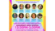 RVA Women and Girls Symposium