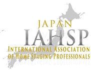 iahsp-japan-white-background-logo.jpg