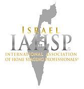 IAHSP Israel White.jpg