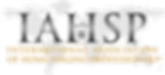 logo-iahsp-footer.png