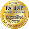 iahsp-approved-course (1).jpg