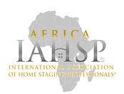 iahsp-africa-white-background-logo.jpg