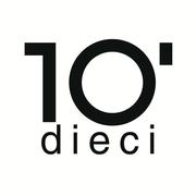 10' dieci