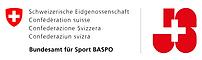 Jugend+Sport