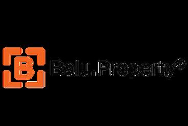 Balu Property