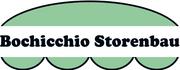 Bochicchio Storenbau
