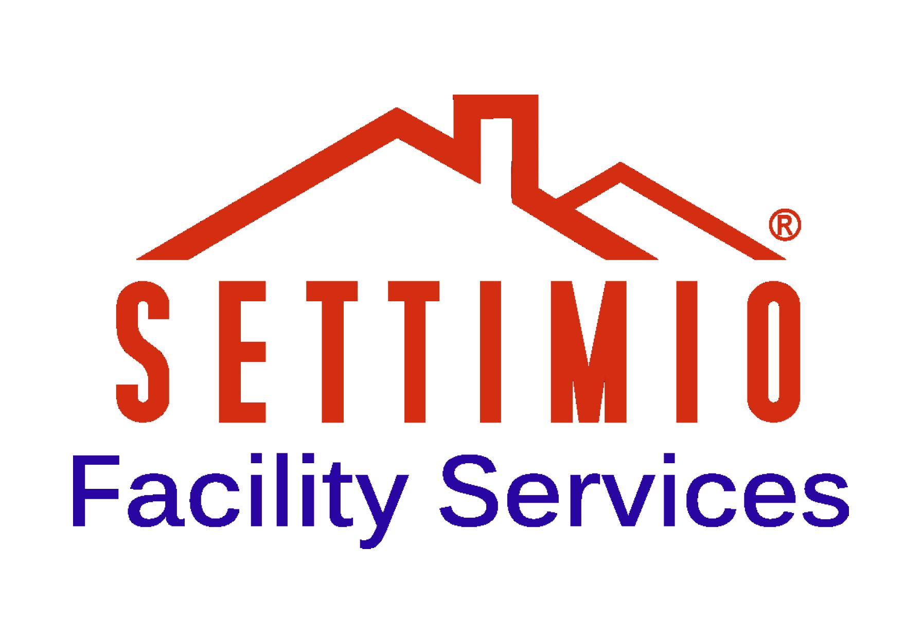 Settimio Facility Services GmbH