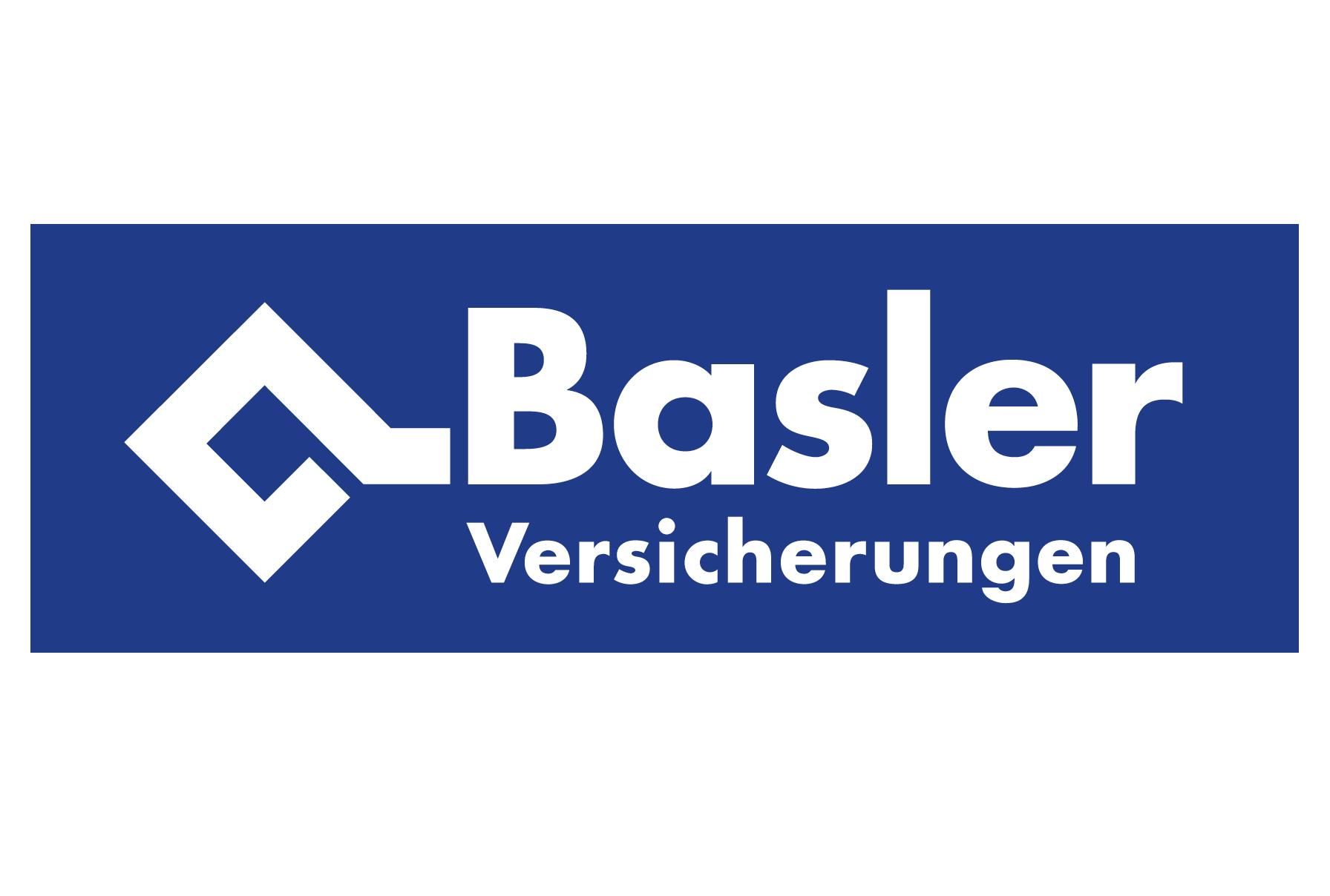 Basler Versicherungen AG