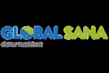 Global Sana