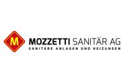 Mozzetti Sanitär