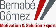 Bernabé Gómez