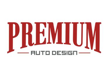 Premium Auto Design