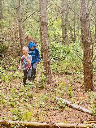 broertjes forest hiking.JPG