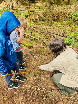 mentoring boys in forest.jpg
