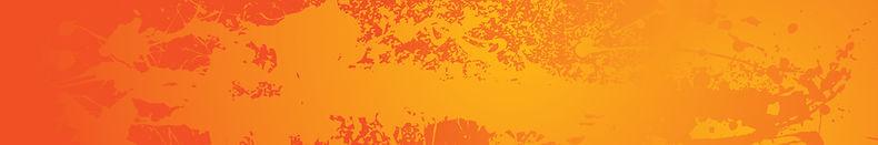 OrangeSplatter.jpg