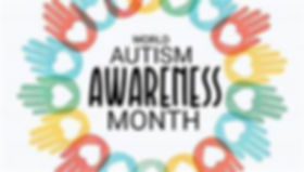 autism awareness month.jpg