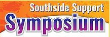 symposium logo_edited.jpg