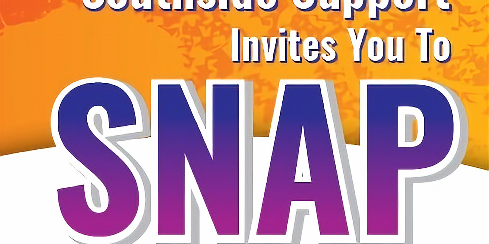 SNAP - Special Needs Alliance of Professionals