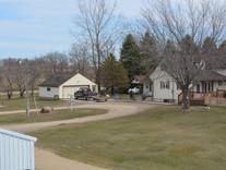 1800's farmstead vs. Jeff and Charlene