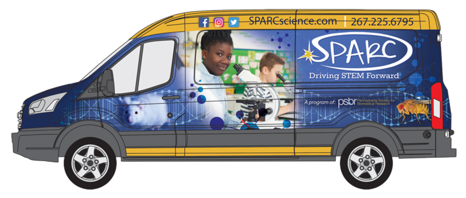 SPARC Van Driver Side_No Background_MedR
