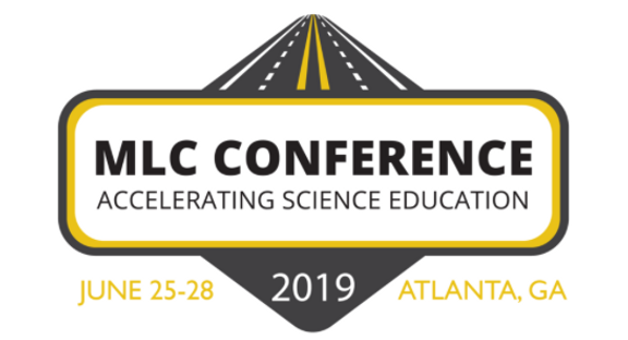 2019 Conference Logo.png