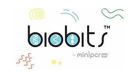 BioBits.png
