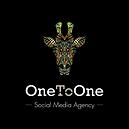 Logo OneToOne.png