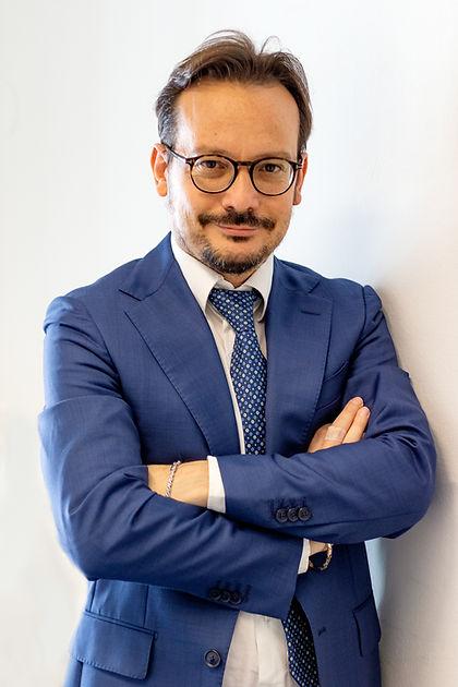 Simone Giordanetti.jpg